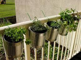 amazing diy indoor herbs garden ideas youtube