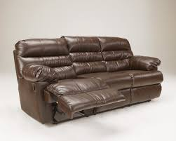 leather living rooms castle fine furniture living rooms
