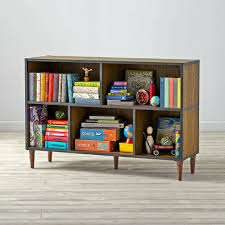 land of nod bookcase u2013 trabel me