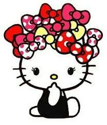 kitty sanrio wallpapers sanrio