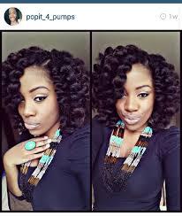 whats the best marley hair for crochet braids my next hairstyle marley hair crochet braids got my hair did