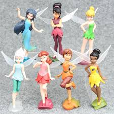 halloween kids gifts online get cheap animated fairy movies aliexpress com alibaba group