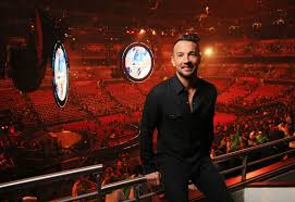 journalist steve levine authoritative parenting 10 things to know about hillsong church