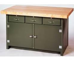 Industrial Work Table by Workbench Machine Table Work Bench Work Table Nationwide