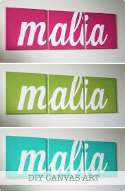 255 best diy wall art canvas projects images on pinterest diy