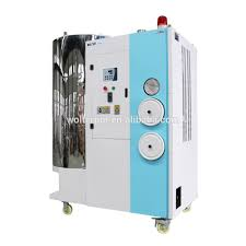 industrial dehumidifier industrial dehumidifier suppliers and