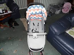 babiie billie faiers mb30 pram lowton cheshire gumtree