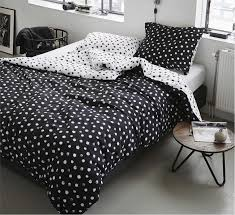 morgan and finch quilt covers graysonline