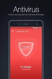 free android virus cleaner virus cleaner antivirus lite v1 10 1 636 tapatalk