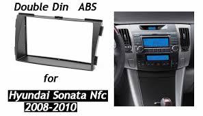 hyundai sonata promotions hyundai sonata radio mount promotion shop for promotional hyundai