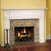 Fireplaces In Homes - 17 fireplace upgrades this old house