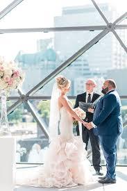 wedding backdrop ottawa photography ottawa wedding and engagement