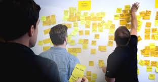 design thinking workshop leveraging design thinking for ecommerce copious bad cx