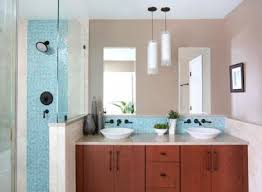 2014 Award Winning Bathroom Designs Award Winning by 2014 Chrysalis Awards For Remodeling Excellence Pro Remodeler