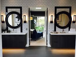 chicago interior designers il tiffany brooks interiors hgtv designer smart home 2017