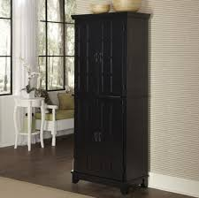 kitchen big deluxe free standing kitchen cabinet with cows