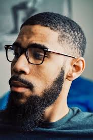 mens hairstyles beards cleanses and men hair cuts on pinterest