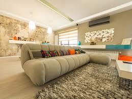 design interior stockphotos design interior house exteriors