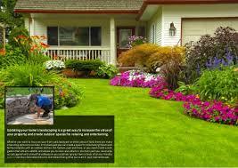 Home Design Company In Dubai Landscaping Companies In Dubai Gazebo Design Dubai
