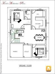 three bedroom ground floor plan house ground plan stylish 3 bedroom house plans free 3 bedrooms