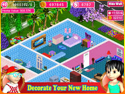 Home Design Story Unlimited Money Home Design Dream House Android Apps On Google Play