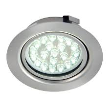 recessed lighting led light bulbs for recessed cans simple design