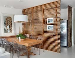 die rolle der raumtrenner im offenen wohnraum - Raumteiler Küche Esszimmer