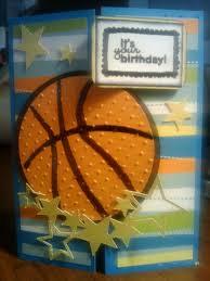 best 25 basketball birthday cards ideas on boy cards