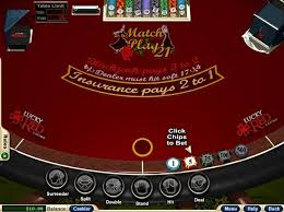 online casino table games 15 best online casino table games images on pinterest board games