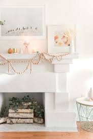 d e s i g n l o v e f e s t search results diy wooden garland
