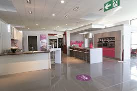magasin de cuisine cuisine magasin cuisine en image