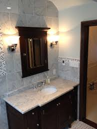 Bathroom Design Showroom Chicago by Bathroom Remodeling Milwaukee U0026 Chicago Areas Bridgeway