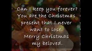merry my quotes quotes