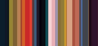 pantone fall 2017 colors u2014 amber podratz