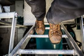 sister site danner stronghold boots giveaway on sister site electrician talk