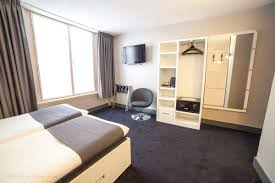 room new large hotel rooms inspirational home decorating photo room new large hotel rooms inspirational home decorating photo under large hotel rooms design a