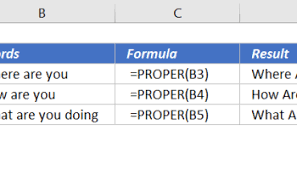 using value function in excel excelhub org