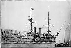 liste over slagskipsklasser u2013 wikipedia