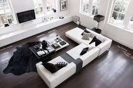 decorating trends to avoid interior trends aw17 interior design trend 2018 overdone