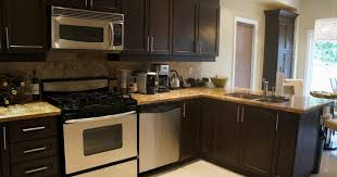 Average Cost To Reface Kitchen Cabinets Average Cost Of Kitchen Cabinets Cost To Install New Kitchen