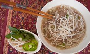 pho cuisine simply pho up to 40 houston tx groupon
