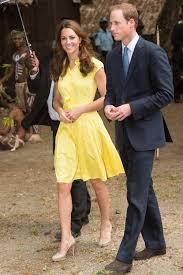 kate middleton u0027s favourite brands the duchess of cambridge u0027s