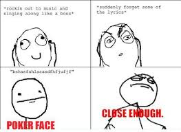 Meme Song - 15 hilarious close enough memes to start your day page 2 of 2