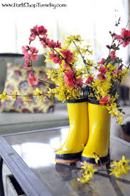 138 best rubber boots images on pinterest rain shoes and rain boots