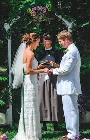 wedding u2014 amy k photography