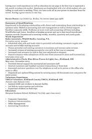 Best Way To Do Resume by 1902 Best Free Resume Sample Images On Pinterest Cover Letters