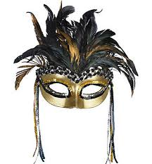masquerade ball masks masquerade masks men u0026 women party