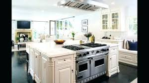 kitchen islands with stove top kitchen island with built in dishwasher kitchen island with oven and