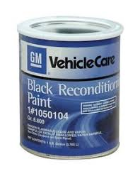 cheap gm paint codes by vin find gm paint codes by vin deals on