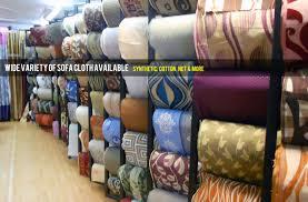 home decor bed sheets home decor raipur curtains bedsheets matresses u0026 more griha